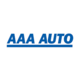 Autocentrum AAA Auto Sp.z o.o.
