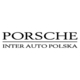Porsche Inter Auto Polska Sp. z o.o.