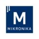 MIKRONIKA Sp. z o.o.
