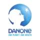 grupa spółek DANONE
