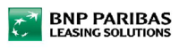 BNP Paribas Lease Group Sp. z o.o.