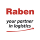 Raben Transport Sp. z o.o.