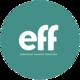 Duni EFF