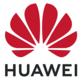 Huawei Polska Sp. z o.o.