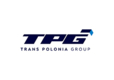 TPG Trans Polonia Group