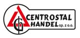 Centrostal Handel