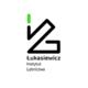 Sieć Badawcza Łukasiewicz – Instytut Lotnictwa