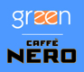 Green Coffee Sp. z o.o.