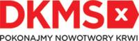 Fundacja DKMS