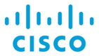 Cisco Systems Poland Sp. z o.o.