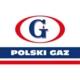 Polski Gaz S.A.