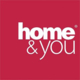 BBK S.A. - właściciel marki home&you