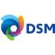 DSM Nutritional Products Sp. z o.o.