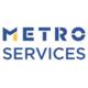 Metro Services PL Sp. z o.o.
