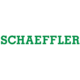 Schaeffler Global Services Europe Sp. z o.o.