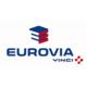 Eurovia Polska S.A.
