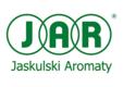 JAR Aromaty Sp. z o. o. Sp. k.