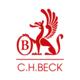 Wydawnictwo C.H.Beck Sp. z o.o.