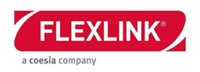 FlexLink Systems Polska sp. z o. o.