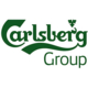 Carlsberg Shared Services Sp. z o.o.