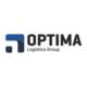 Optima Logistics Group S.A.