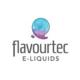 Flavourtec Company