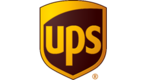 UPS Global Business Services Polska Sp. z o.o.