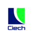 CIECH Group