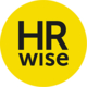 HR WISE Sp. z o.o.