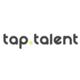 Tap.Talent