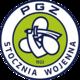 PGZ Stocznia Wojenna Sp. z o.o.