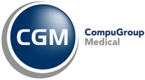 CompuGroup Medical Polska Sp. z o.o.