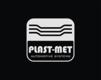 Plast-Met Automotive Systems Sp. z o.o.