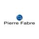 Pierre Fabre Dermo-Cosmetique Polska Sp. z o.o.