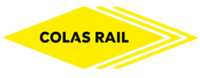 Colas Rail Polska Sp. z o.o.