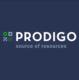 PRODIGO S.A.