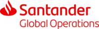Santander Global Operations S.A. Spółka Akcyjna Oddział w Polsce