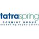 Tatra Spring Polska Sp. z o.o.