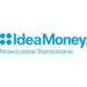 Idea Money Spółka Akcyjna