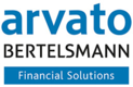 Arvato Financial Solutions w Polsce