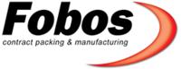 Fobos Invest Sp. z o.o.