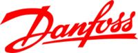 DANFOSS POWER SOLUTIONS Sp. z o.o.