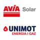 UNIMOT ENERGIA I GAZ Sp. z o.o.