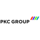 PKC GROUP POLAND Sp. z o.o.