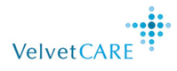 Velvet CARE sp. z o.o.
