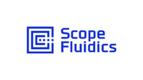 Scope Fluidics S.A.