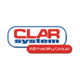 CLAR SYSTEM S.A.