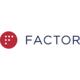 Factor Law Sp. z o. o.