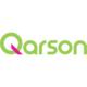 Qarson