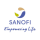 Sanofi-Aventis Sp. z o.o.